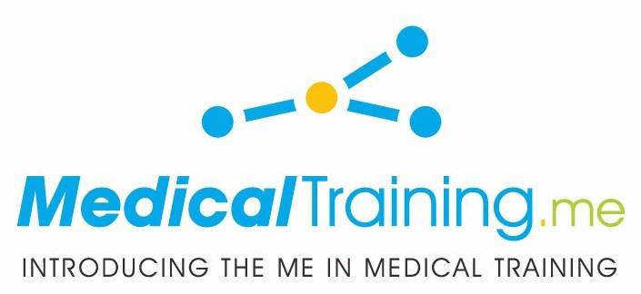 MedicalTraining.me logo