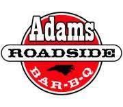 Adams Roadside BBQ
