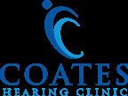Coates Hearing Clinic