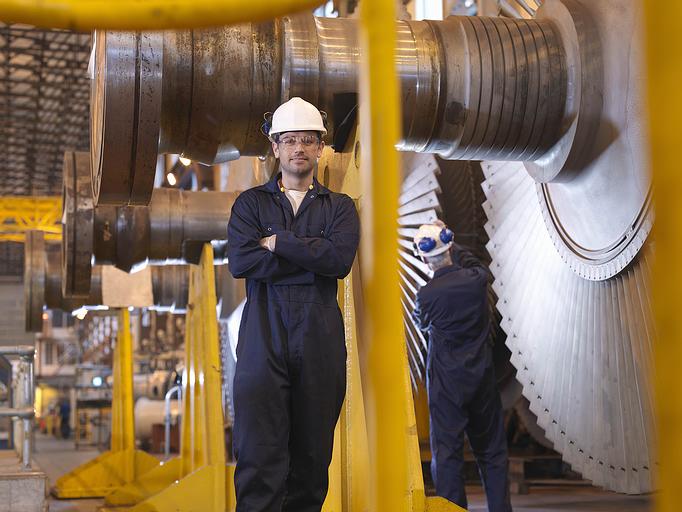 factory_heavy_machinery.jpg