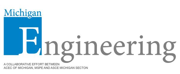 Mi Engineering Newsletter logo
