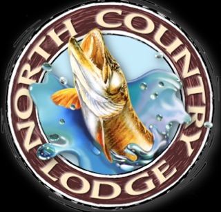 North Country Lodge Logo
