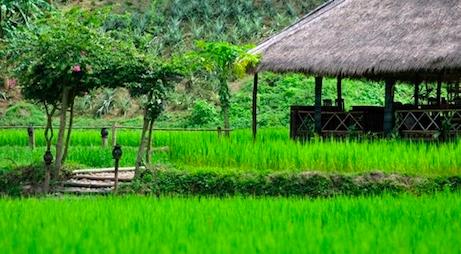 EXPERIMENTATI GLAMPING-UL IN VIETNAM, LAOS, CAMBODIA & THAILANDA