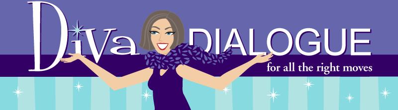 Diva Dialogue