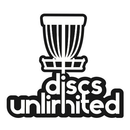 DU logo stacked BW.jpg