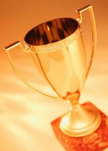 ROTY Award