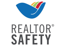 realtor-safety-month