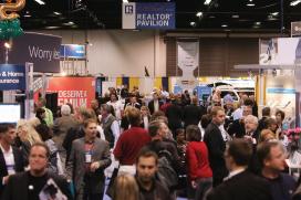 Realtors-Conference-Expo