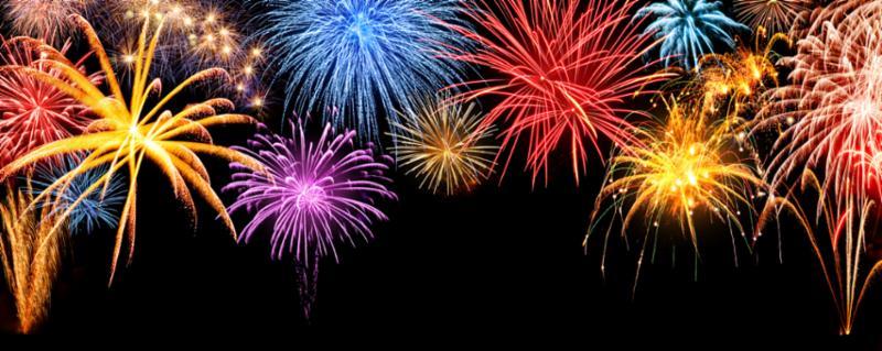 fireworks_panorama.jpg