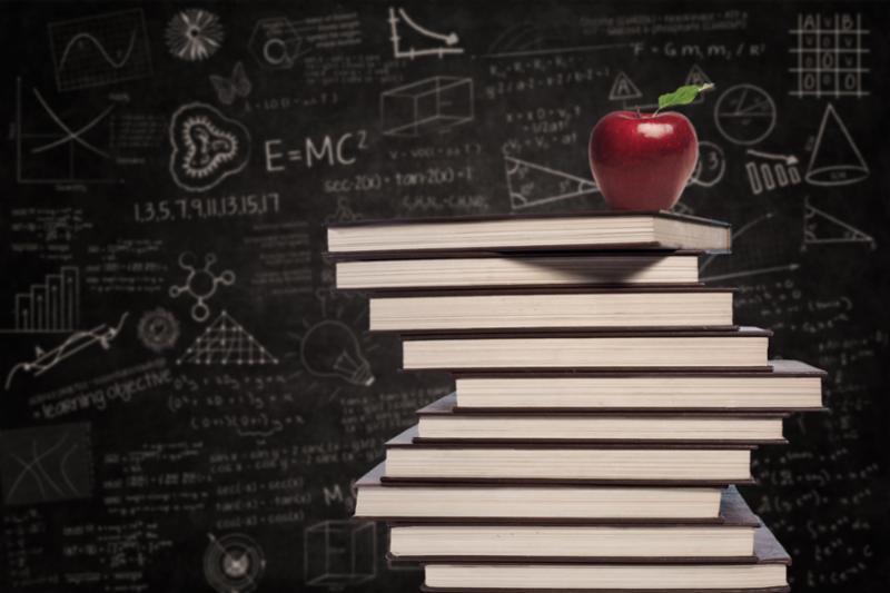 red_apple_blackboard_books.jpg