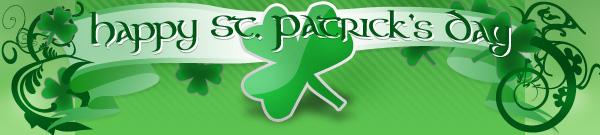 st-patricks-header9.jpg