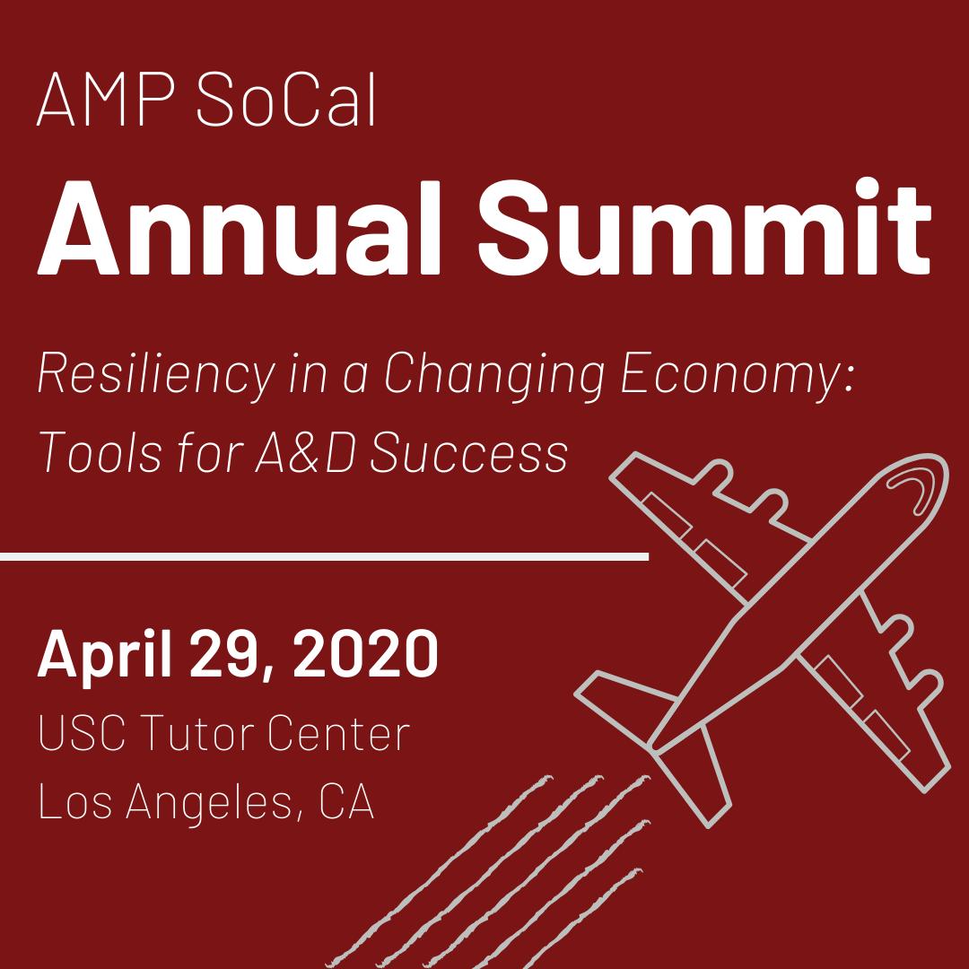 202 Summit Graphic