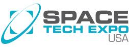 Space Tech Expo 2017