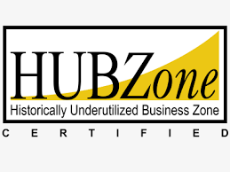HUB Zone