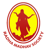 RMS Logo new