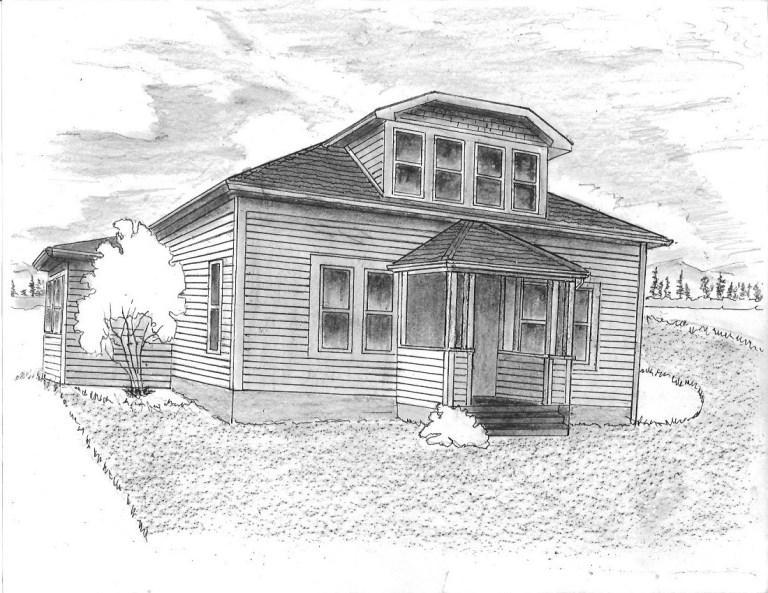 santa clara schoolhouse