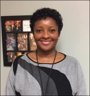 56d255bc3e88f Please join us in welcoming our new Director of Nursing & Operations, Zara  Morgan, RN. We are very excited about Zara joining our team!