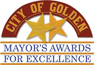 Mayor's Awards for Excellence