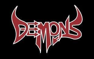 GHS Demons