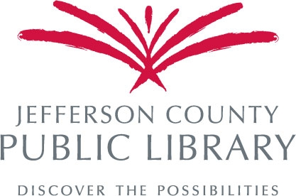 Jefferson County Public Library