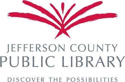 Jefferson County Public Library