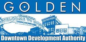Golden DDA