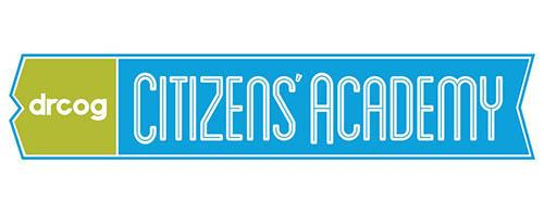 drcog citizens academy