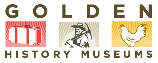 Golden History Museums