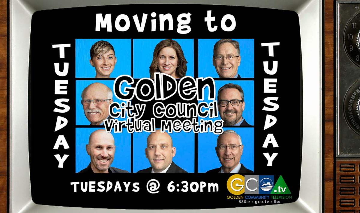 City Council moving to Tuesday