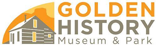 Golden History Museum