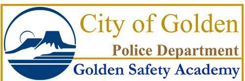 Golden Safety Academy