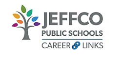 Jeffco Career Links