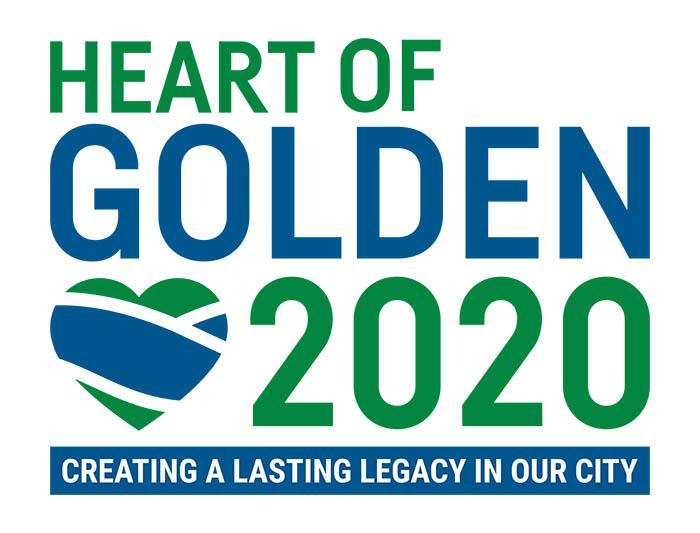 Heart of Golden 2020