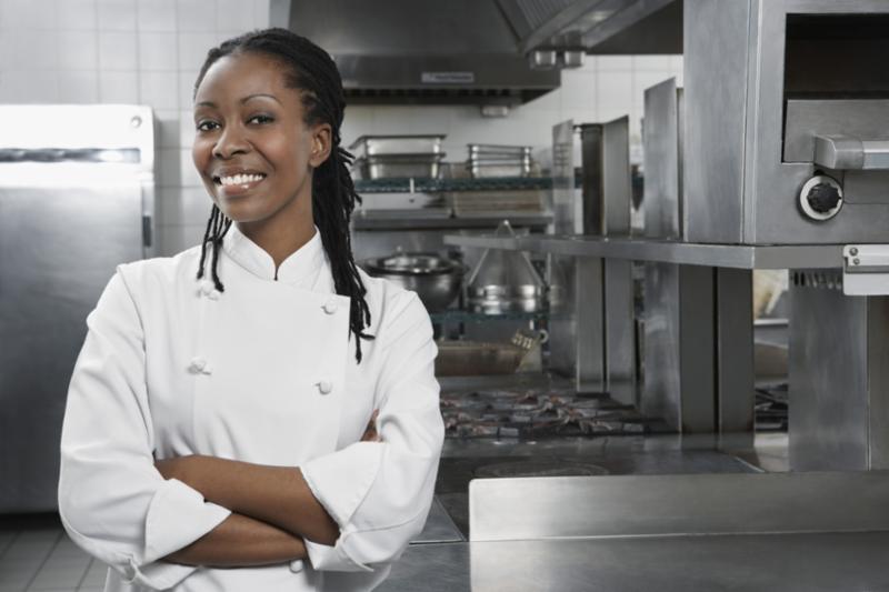 chef_lady_proud.jpg