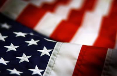 american-flag-wavy.jpg
