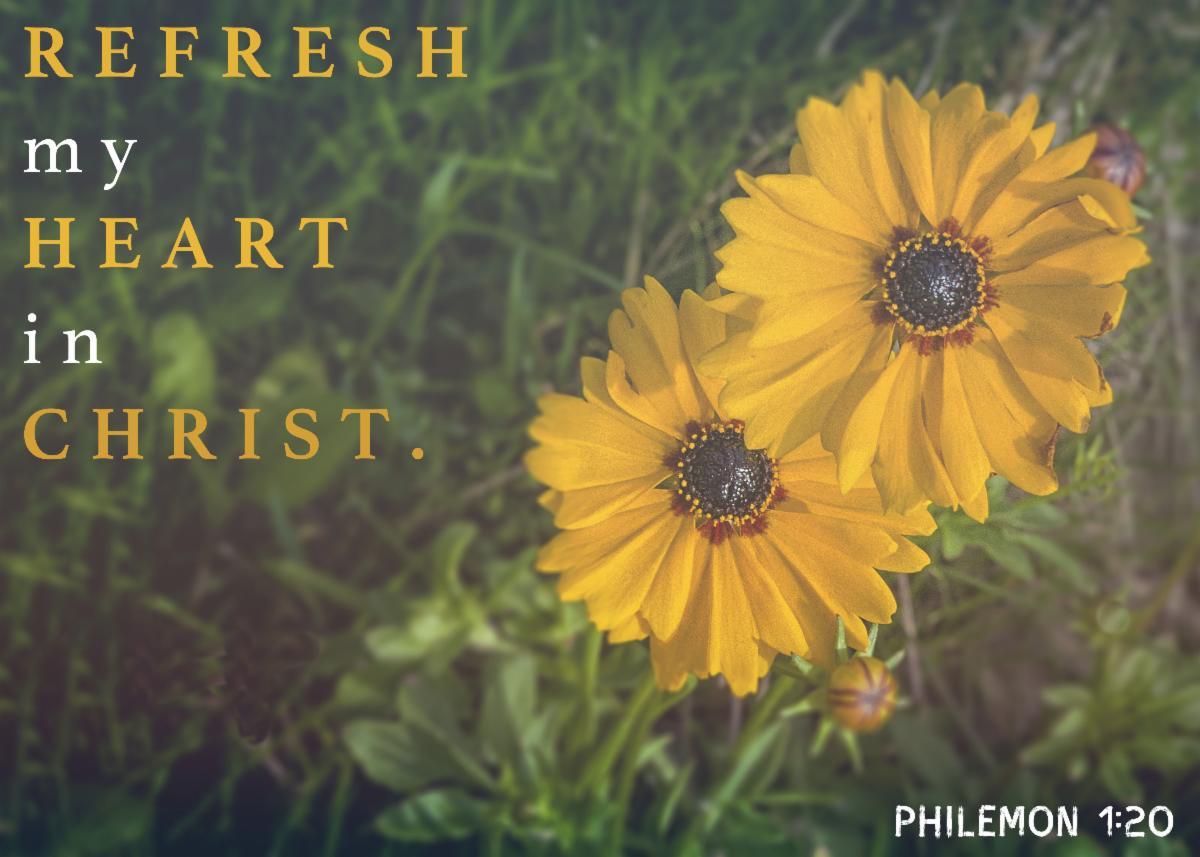 Philemon 1_20