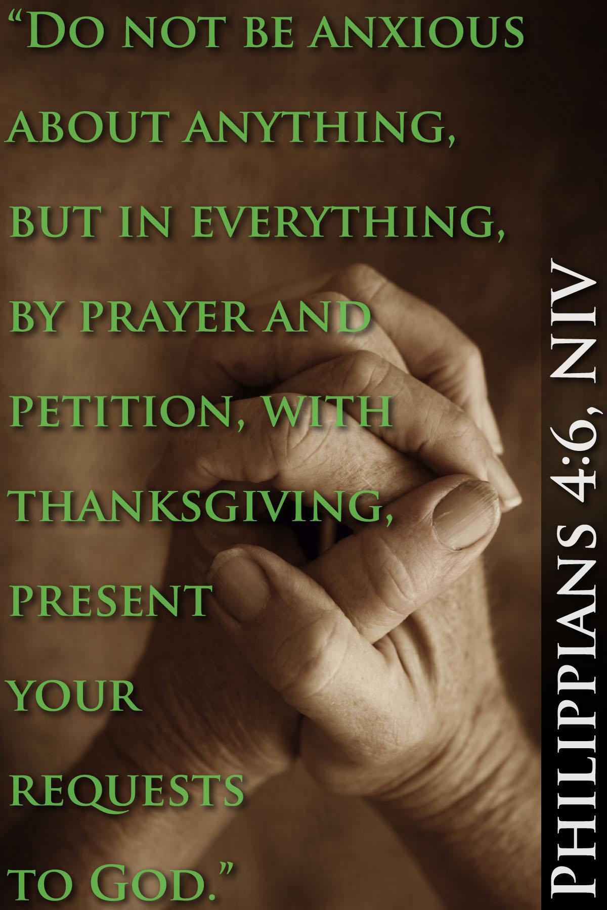 Philippians 4_6
