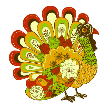 decorated_turkey.jpg