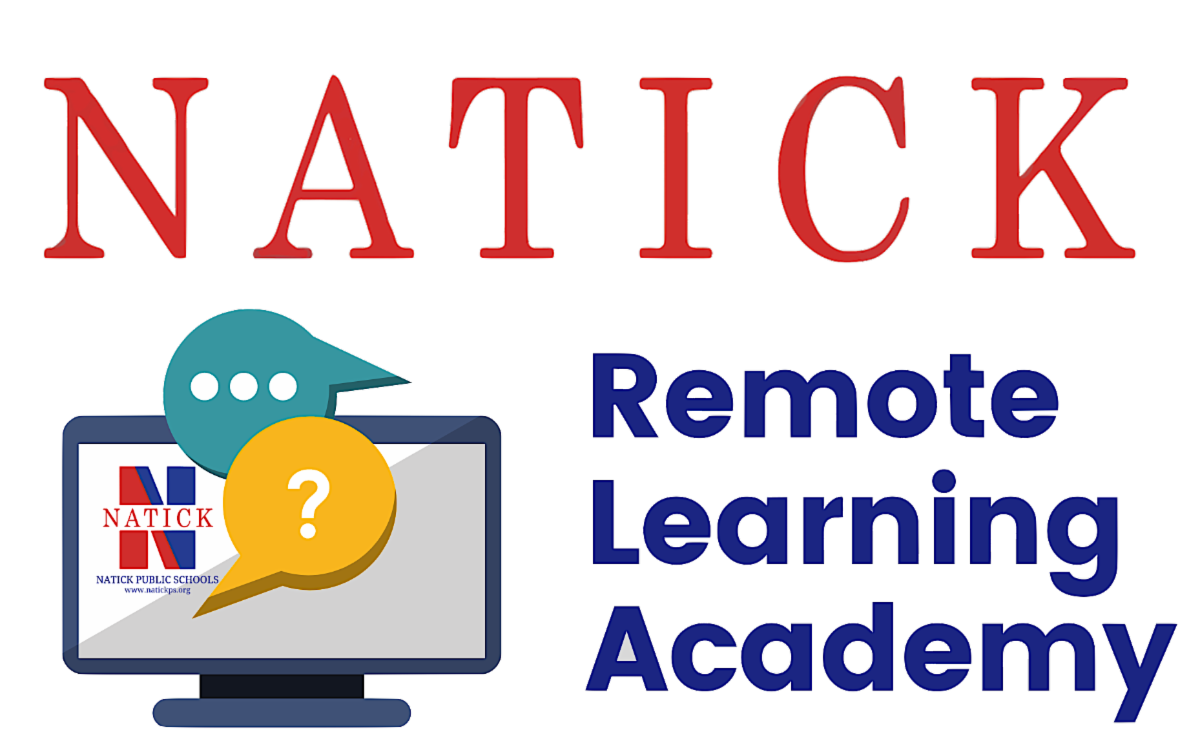 Natick Remote Learning Academy