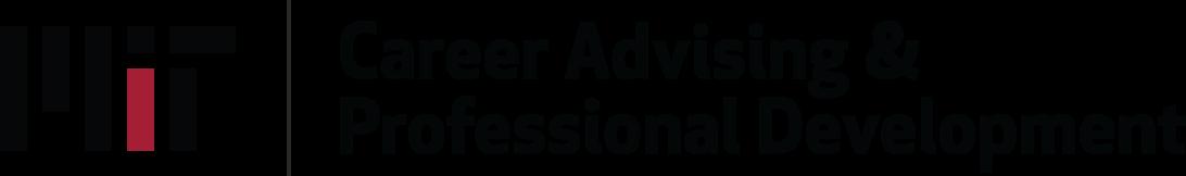 CAPD Logo