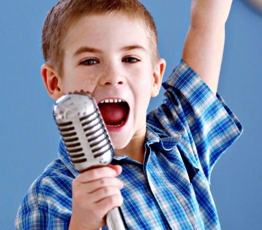 Child singing.jpg