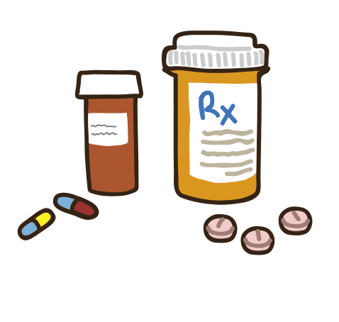 cartoon-pills.png