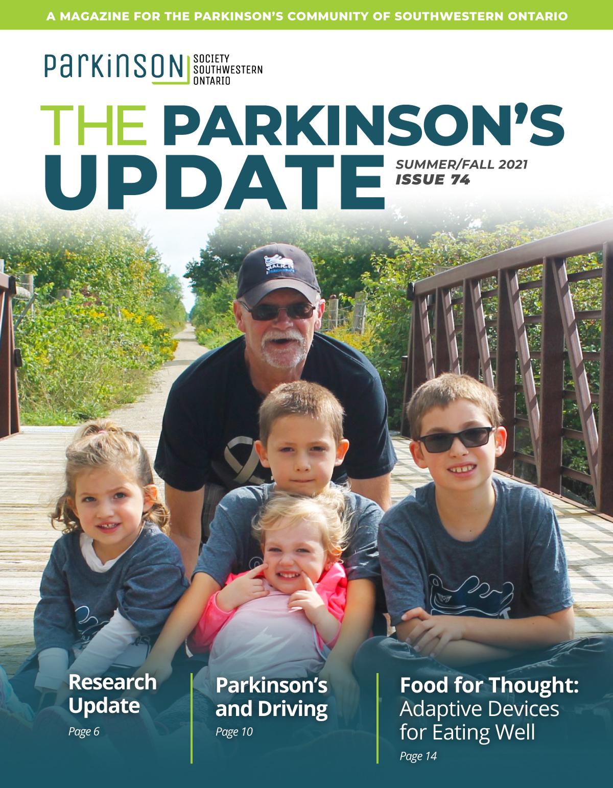 ParkinsonsNewsletter74-web Cover.jpg