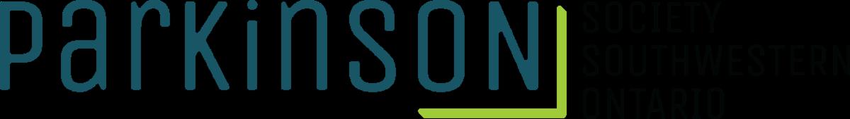 Parkinson_logo_Horizontal-RGB.png