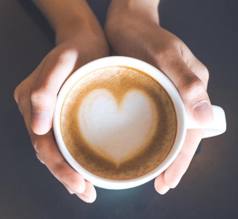 Coffee Klatch.jpg