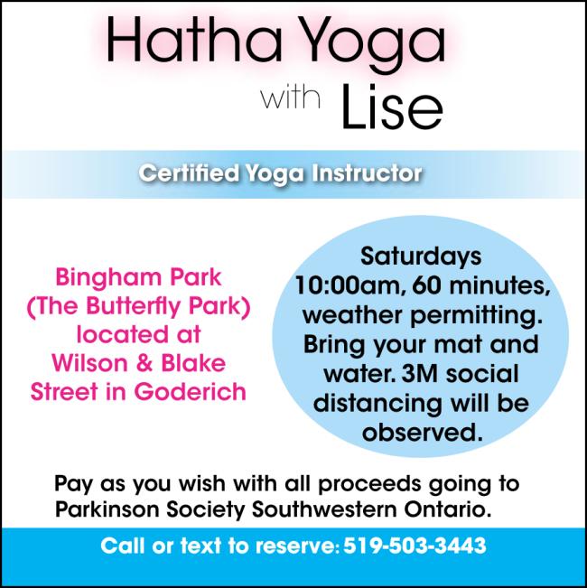 Yoga Parkinson Fundraiser.png