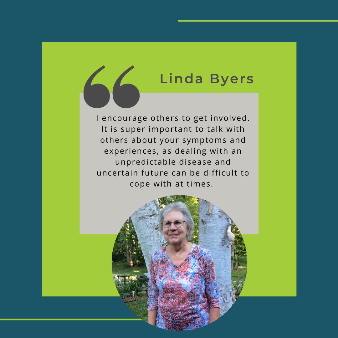 Linda Byers Post.png