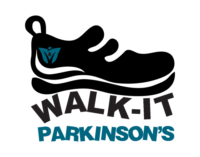 WALK-IT_LOGO.png