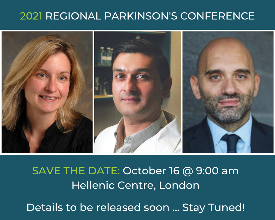 Conference save the date.png