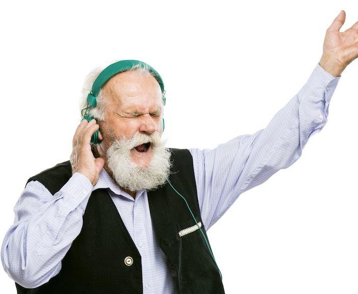 parkinsons-sing-loud-featured-1024x576.jpg